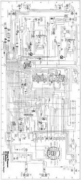 78 jeep cj5 wiring diagram 1980 jeep cj wiring diagram wiring diagrams