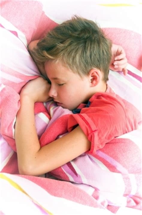bed wetters bedwetting 5 facts to know and 5 tips to keep your sanity childrensmd
