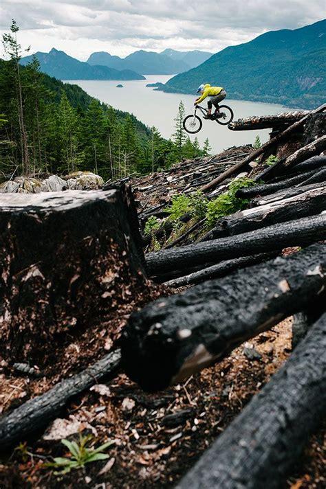 Harga Reebok Trail harga jual reebok garrett mtn trail run tekasko