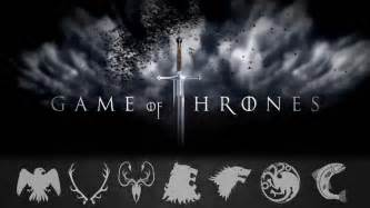 Game Of Thrones What Game Of Thrones Reminds Us The Shift Has Hit The Fan