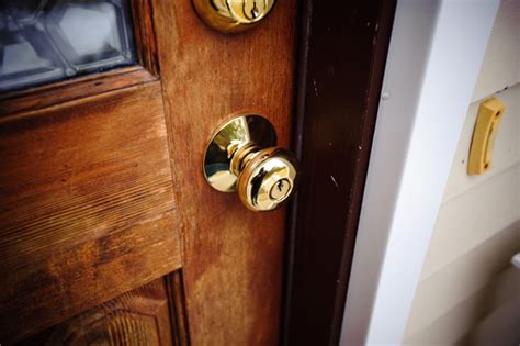 Door Knob Stuck by Door Knob Latch Stuck Locksmiths Talk Local