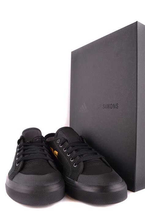 Raf Simons Shoes Uk by Raf Simons Shoes Viganoboutique