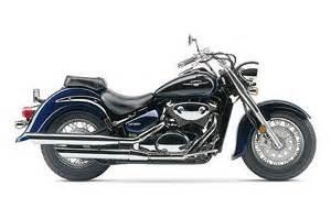 Suzuki C50 Aftermarket Parts Suzuki Boulevard C50 C50t Motorcycle Parts And Custom
