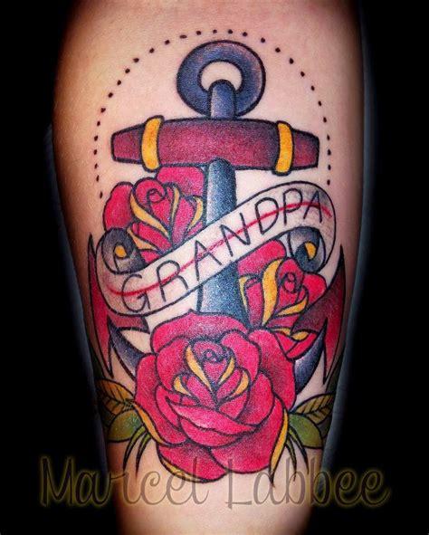 new school tattoo edmonton dise 209 os estilo neo tradicional belagoria la web de los