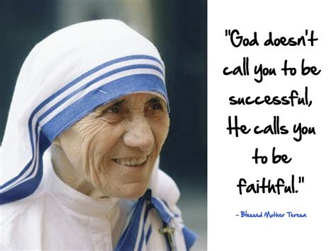 mother teresa bottle biography quot saint mother teresa missionary of mercy quot saturday 3