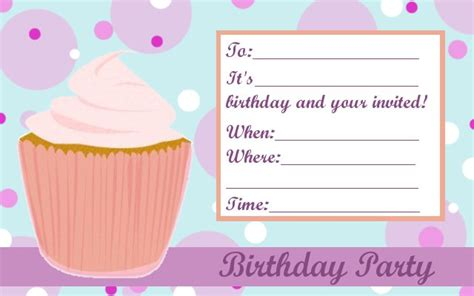 make your own birthday invitation templates free printable invitations templates theruntime