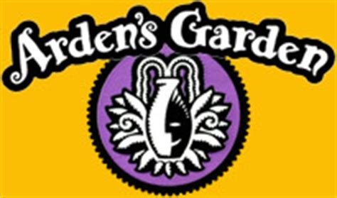 Ardens Garden by A Healthier You For The New Year Try Arden S Garden 2