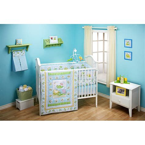 paint for baby boy room babycenter