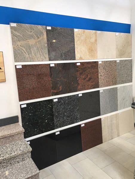 keramikplatten kaufen natursteine kaufen in 1230 wien keramik und marmorplatten