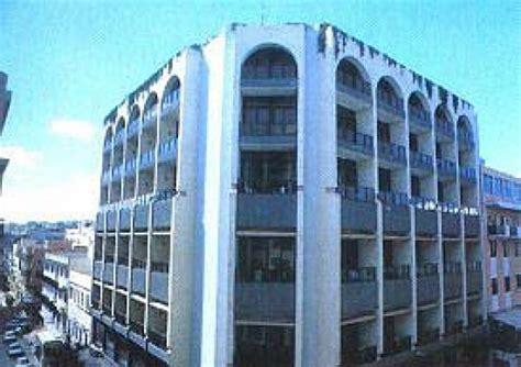 burlington apartments apartment in st julian s malta