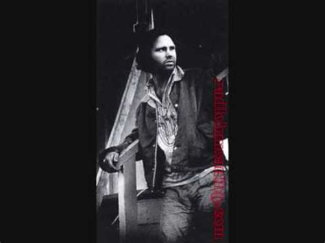The Doors On Through by The Doors On Through Toronto 1969