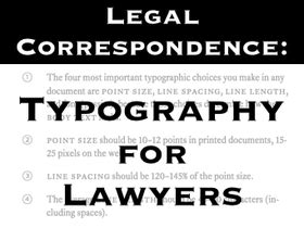 typography for lawyers stories by gregory peterson contently