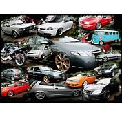 3 Car Club Campinas Carros Rebaixados