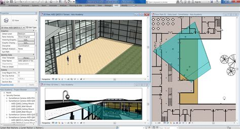layout vs sketchup google sketchup updates designing video surveillance