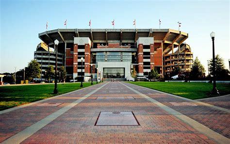 best universities universities that offer architecture home design