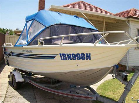 boats for sale townsville australia fishing boat bermuda 455 townsville boats for sale