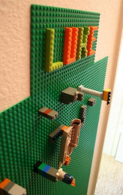 awesome boys lego room ideas home decorating ideas