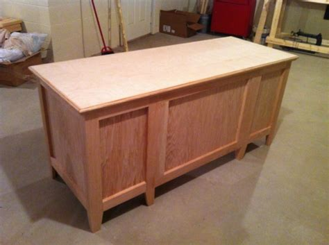 Diy Executive Desk Diy Executive Desk Woodworking Plans Plans For Office Desk