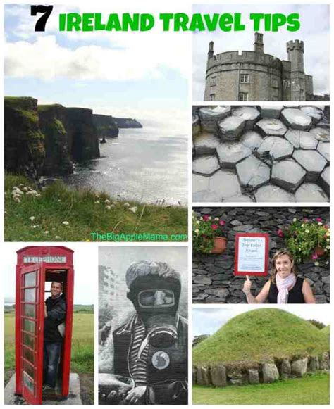 ireland travel guide the real travel guide from a traveler all you need to about ireland books 7 ireland travel tips the big apple