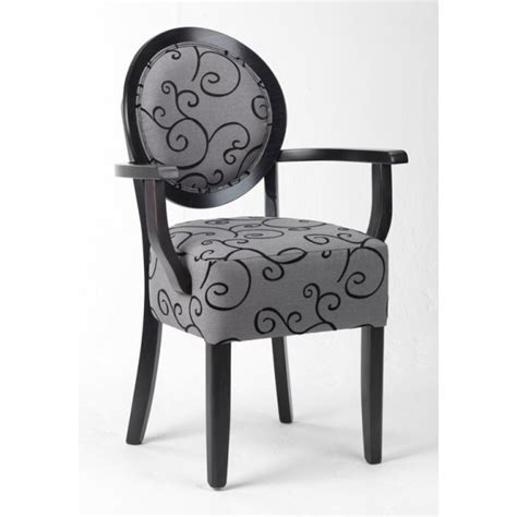 patterned armchairs arona patterned armchair from ultimate contract uk