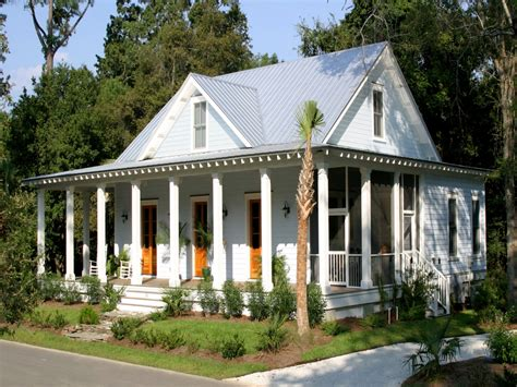 home depot home plans small country cottage home designs home depot katrina
