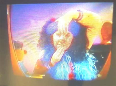the big comfy couch funny faces big comfy couch funny faces part 1 youtube