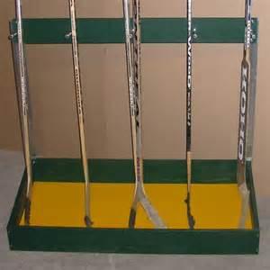 Free stock photo modern locker room wood dresser minimalist modern