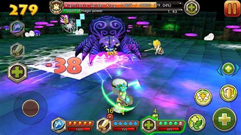 game mod apk offline revdl minisquads for android free download minisquads apk game