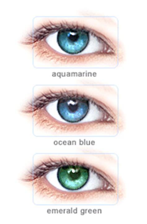 contact lens faqs cosplay.com