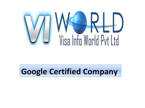 pattern web company in noida website designing company in noida india visainfoworld