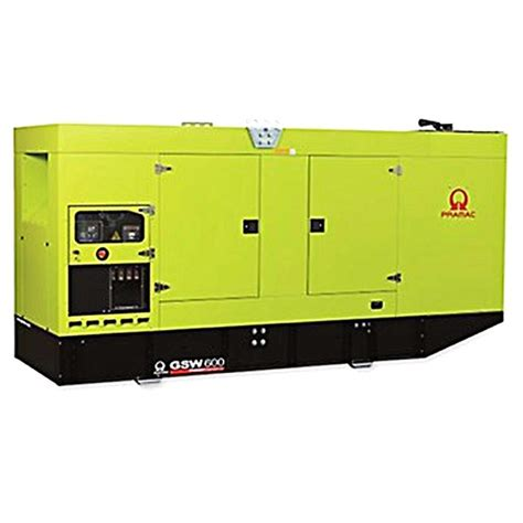 best standby generator for home use in honda generator
