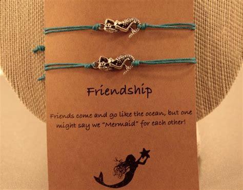 best 25 bff bracelets ideas only on tassel