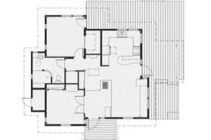 Small House Plans Under 800 Sq Ft by Small House Floor Plans With Loft Friv5games Me