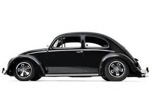 volkswagen beetle 2014 image 127