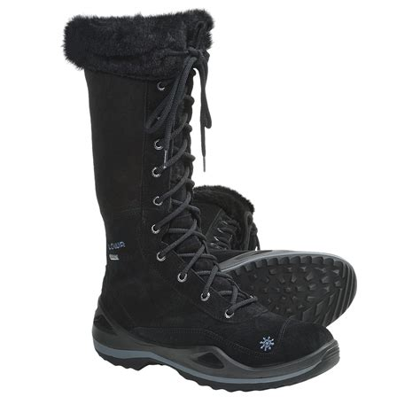 womens waterproof winter boots workplace ideas on winter boots for