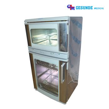 Sterilisator Corona Ztp80a sterilisator jual sterilisator corona alat sterilisasi