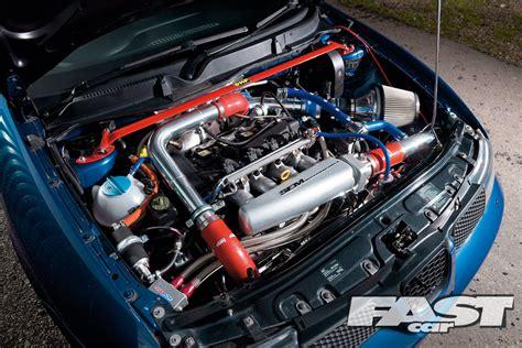 Audi 20v Turbo by Fclegends 2 Vag 1 8 20v Turbo Fast Car