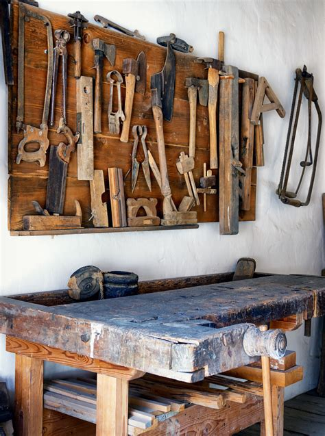 wa wood show pre loved sale  hand tool preservation