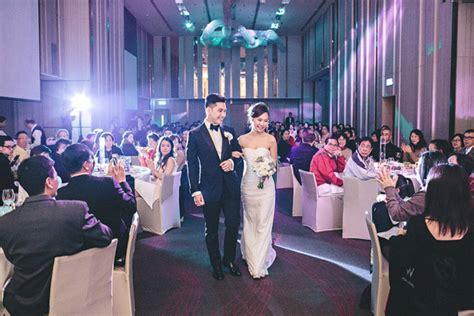 Wedding Hk by Danielle Joseph W Hotel Wedding Day 187 History