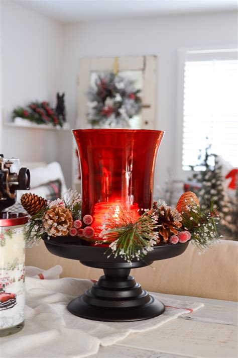 Home And Garden Gift Ideas Cozy Home Gift Ideas With Better Homes And Gardens