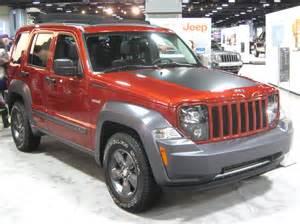 jeep renegade 2016 car release date