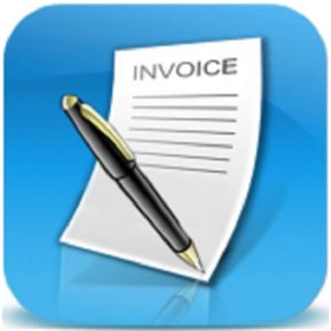 Home Design Software Free For Windows 8 top 5 free online invoice pdf creator tools