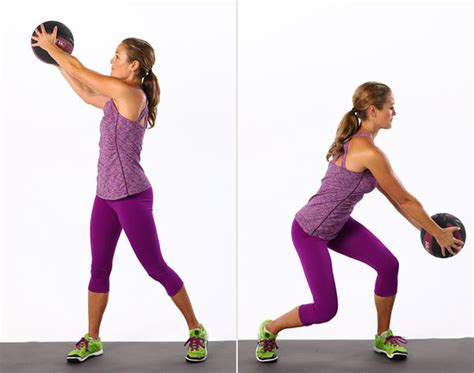 3 abs workouts to do standing popsugar fitness australia