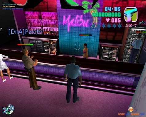 gta vice city   full version pc game