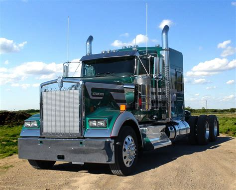 kw kenworth kenworth imgkid com the image kid has it