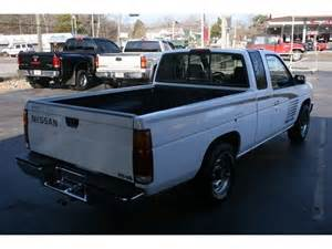 Used Cars And Trucks For Sale On Craigslist Knoxville Craigslist Cars For Sale By Owner Autos Weblog