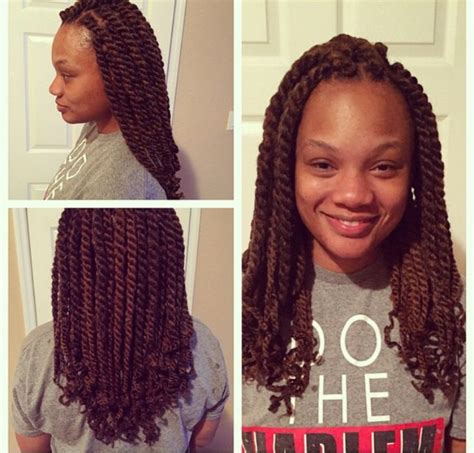 colored senegalese twists the 25 best colored senegalese twist ideas on