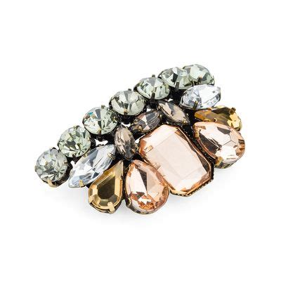 Shewelry Jewelry For Your Shoes by Shoe Gems Shoemint Jewelry