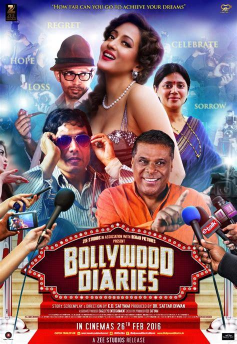 download film india lama gratis more