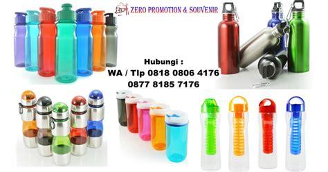 Termos Totoro Kaca Botol Minum Tempat Wadah Air Bekal Hadiah Kado trik khusus memilih tumbler kuat dan awet barang promosi mug promosi payung promosi pulpen